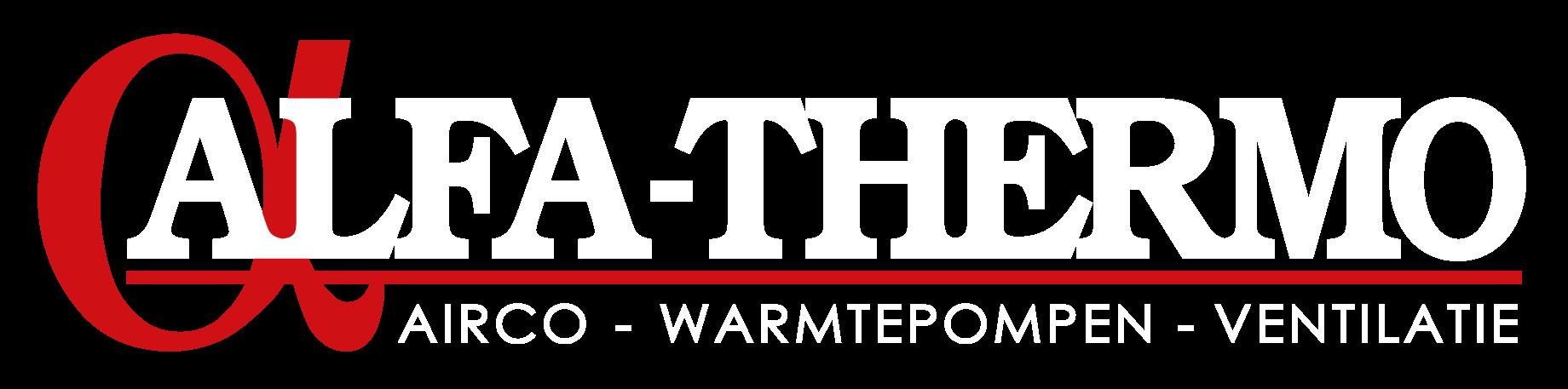 Alfa Thermo