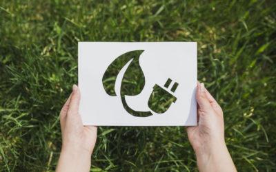 Dankzij deze vijf tips bespaar je heel wat euro's op je energiefactuur