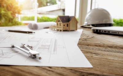 Verwarmen en verkoelen in je nieuwbouwwoning