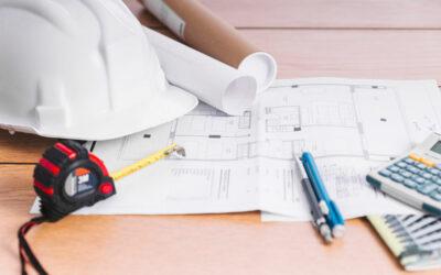 Voor elk type renovatie de juiste warmtepomp
