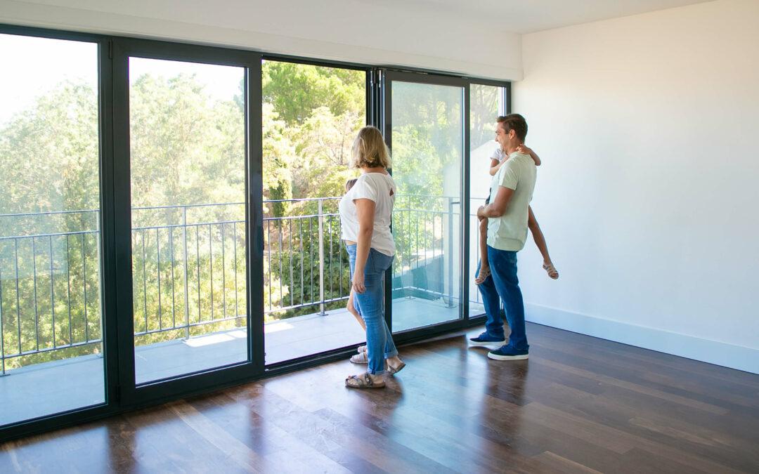 3 tips om je energieverbruik thuis onder controle te houden